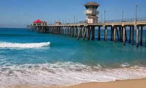 MRI cost in Hutington Beach California